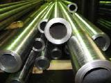 Трубы котельные стальные ф 16*3 - 426*22 ст. 12Х1МФ, 20К ТУ460 купить цена