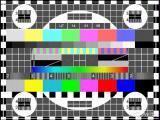 Ремонт телевизоров в Электроуглях
