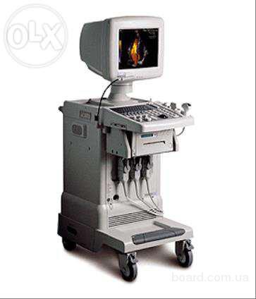 УЗ сканеры для акушерства и гинекологии!
