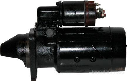 Установка двигателя Д-240 на автомобиль ЗИЛ или ГАЗ.
