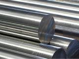 Калиброванный металлопрокат: 30ХГСА ст.20, ст.45, ст.35, ст.40Х