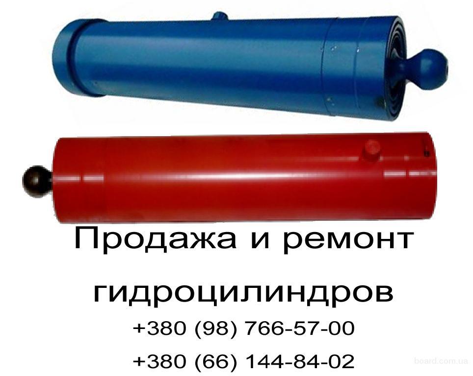 Прицепы и полуприцепы для тракторов МТЗ Беларус