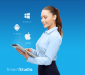 Качественные услуги по подбору и обслуживанию цифровой техники