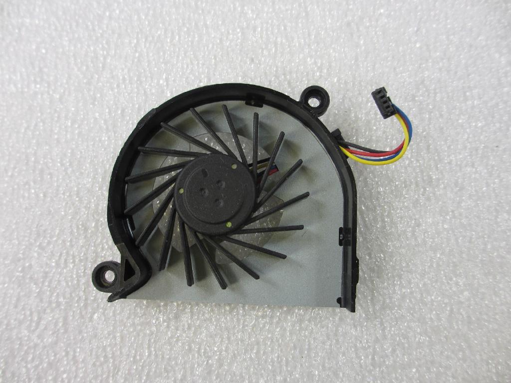 Вентилятор HP Pavilion dm1 4000 dm1-4000