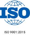 Разработка и внедрение системы управления качеством ISO 9001 в Украине