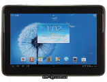 Samsung Galaxy Note 10.1 i925