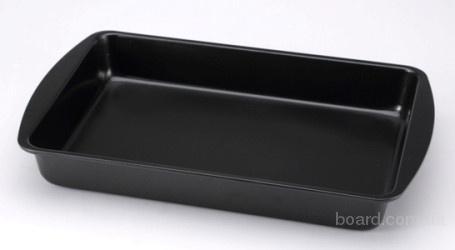Противень-форма Wellberg Bratpfanne 36.8 x 24.3 x 5 см WB- 9147