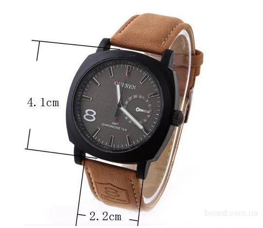 Куплю часы недорого наручные мужские часы