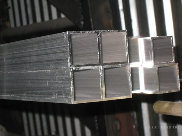 лист латунный 5 мм л63 цена