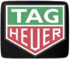 Механические часы Tag Heuer Grand Carrera