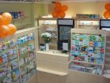 Продается сеть действующих Аптек в Киеве (готовый бизнес)