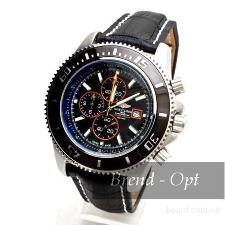 Наручные часы всех известных брендов продажа Купить
