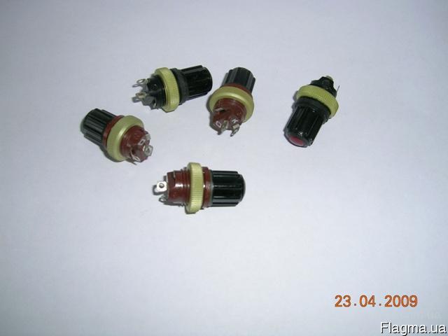 Куплю светосигнальную арматуру МФС1, ФМ1,ФРМ1
