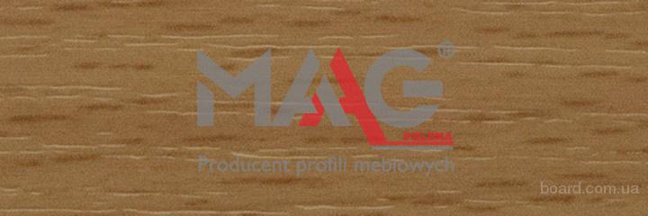 Мебельная кромка ПВХ Maag с отправкой по Украине.