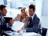 Юридичні консультації, які допомогають