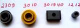Куплю пластины для обработки колесных пар и рельсов