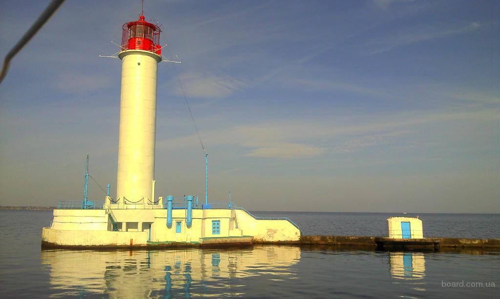 Тур Одесса, жемчужина у моря