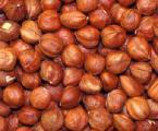 Фундук орехи (опт и розница)