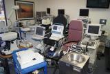 Покупаем складские остатки и неликвиды медицинского и лабораторного оборудования, инструментария и пр. Новое