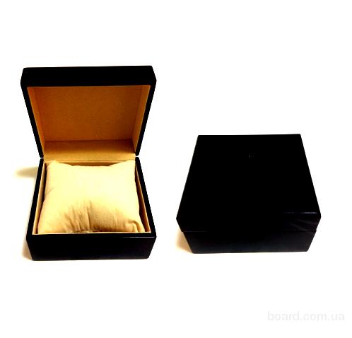 коробки для часов оптом цена