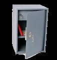 Продам сейф в аптеки офисы магазины, сейф для бухгалтера , купить офисный для документов железный шкаф в
