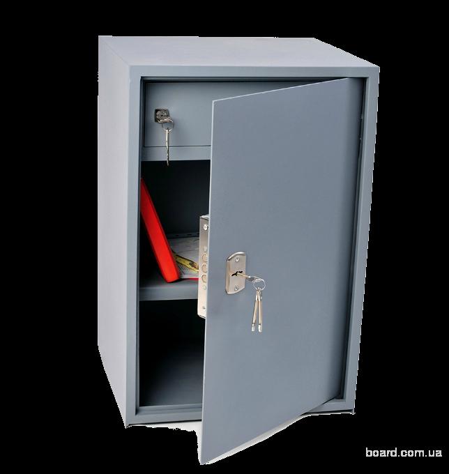 Продам сейф в аптеки офисы магазины, сейф для бухгалтера , купить офисный для документов железный шкаф в Харькове co-600к Украина