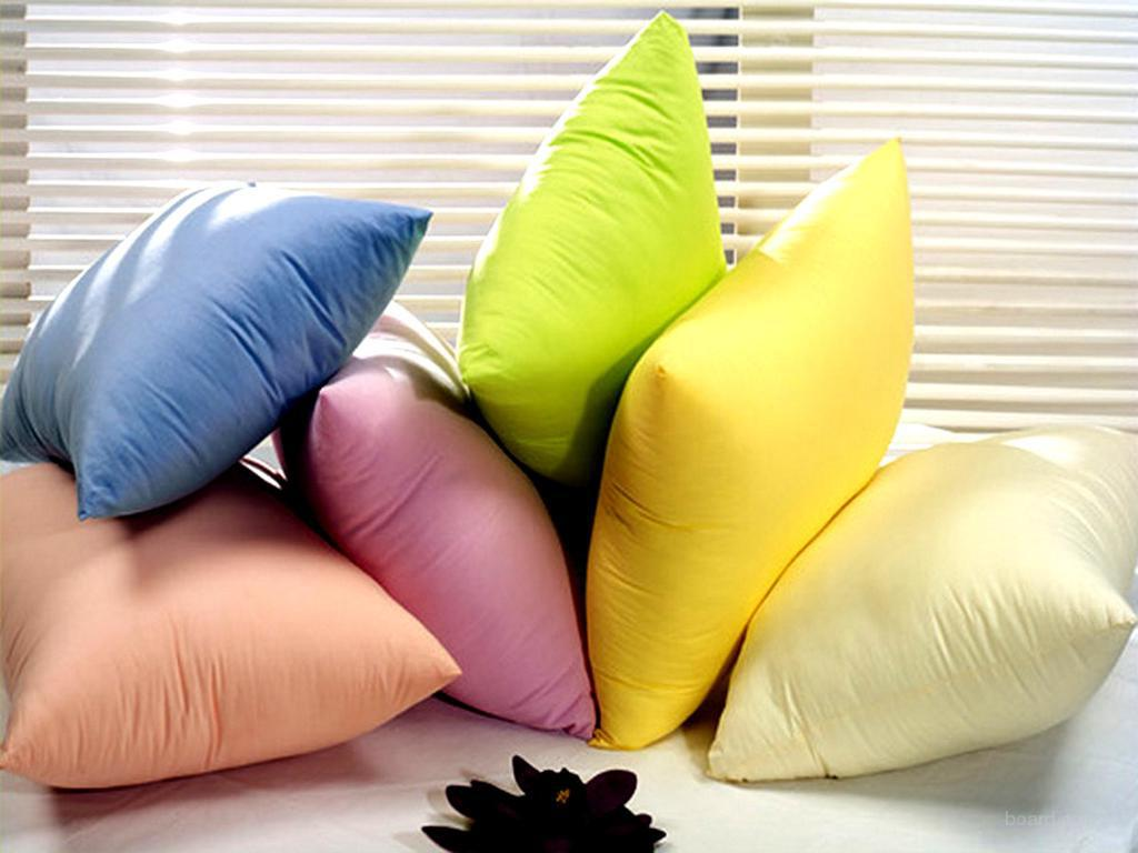 Подушки, одеяла, матрасы продажа опт и розница