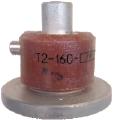 Куплю тиристор Т2-160