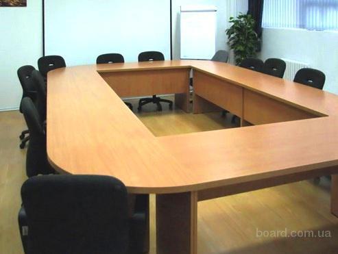 Качественная офисная мебель широкий ассортимент