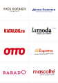 Бесплатные промокоды, купоны на скидку и акции в интернет-магазинах