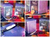 Продажа товаров ручной работы для интерьера: картины, панно, предметы интерьера для кафе и баров ручной работы
