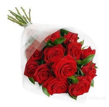 Где выгоднее заказать живые цветы с доставкой?