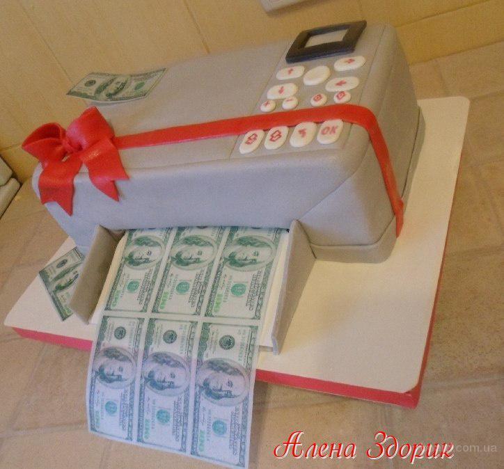 Подарок для генерального директора на день рождения женщине