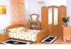 спалня Антонина