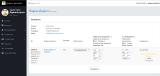 Программа автоматического управления рекламой в Яндекс.Директ
