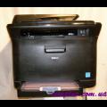 МФУ лазерное, цветное Dell 1235 CN
