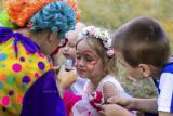 Клоун, пират, фея, Человек паук на день рождения ребенка! Киев