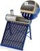 Термосифонная гелиосистема RPB-Heat pipe 20