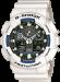 Часы Casio G-Shock (Касио Джи Шок). Новая коллекция 2015. Акция!