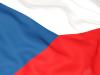 Курсы чешского языка в Днепропетровске.