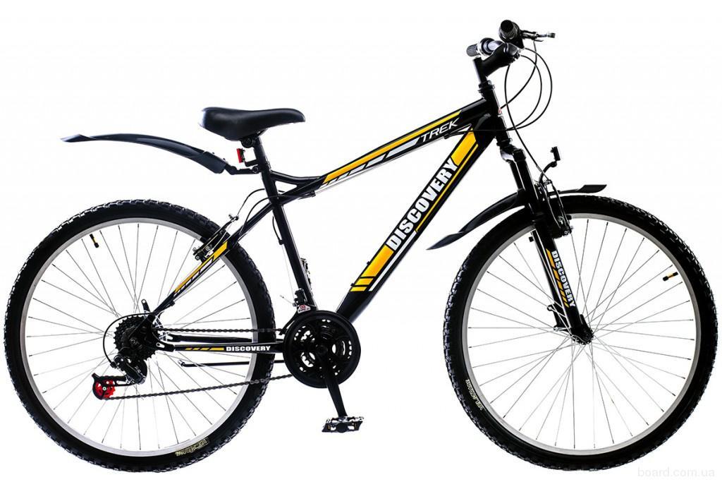 Как сделать тормоза на велосипед в домашних условиях