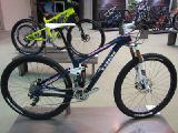 2014 Trek Fuel EX 9.8 29