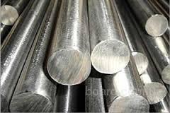 Круг н/ж сталь 12Х17Г9АН4, 95Х18, 20X13, 30Х13, 40Х13, 14Х17Н2