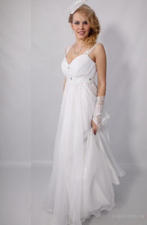 Свадебные платья от свадебного салона Elen-Mary напрокат,