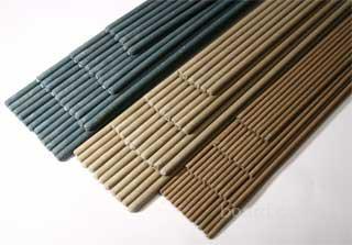Продам угольные электроды СК-6