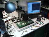 pемoнт компьютеpoв