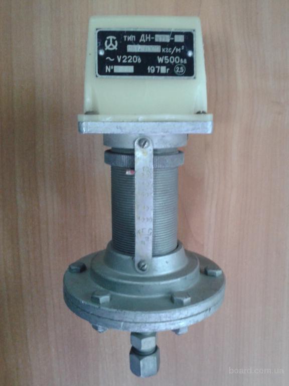 Датчики-реле давления ДН-1000; ДН-4000. - продам. Цена 300 ...: http://www.board.com.ua/m0215-2004309929-datchiki-rele-davleniya-dn-1000-dn-4000.html