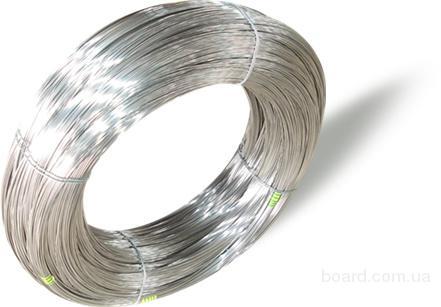 Проволока титановая 5,6,8мм марка ВТ-1-00 цена