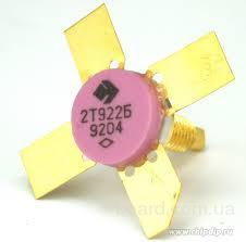 Продам Транзисторы КТ920А;Б, 2Т922Б;2Т925Б;2Т962Б