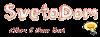 Эгло: советы по выбору люстры для гостиной от SvetoDom